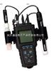 120D-01A便携式溶解氧分析仪、实验室溶解氧测定仪、溶解氧0 – 20mg/L、饱和度 0 – 200%