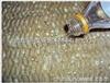 岩棉板多少钱一平米  岩棉板生产厂家 什么是岩棉板