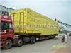 岩棉制品批发   厂家直销岩棉板  供应大量优质岩棉