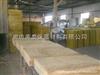 屋面隔热用岩棉  岩棉材质  异性岩棉板