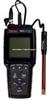320P-83A 便攜式ORP測量儀、ORP測定儀、±2000.0mV、、-5 - 105℃、RS232/USB接口
