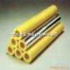 岩棉A级不燃材料  岩棉防火保温板  高强度防水岩棉复合板