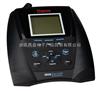 實驗室電導率儀310C-01A臺式電導率測定儀、0.000 - 3000 mS/cm 、-5 - 105℃ 、雙向RS232 接口