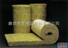 各种规格厚度岩棉板  高质量岩棉板  供应复合岩棉保温板
