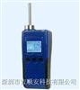 手持式二氧化碳检测仪