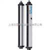 ELG1-0150P571施克测量光栅,sick光幕代理,施克传感器