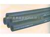 华美橡塑海绵板  橡塑板规格  橡塑板管