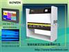 紫外线加速老化试验机