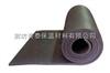 橡塑保温板价格  难燃橡塑保温  橡塑吸音保温板