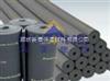 橡塑保温板价格  橡塑保温板用途  批发橡塑保温管