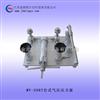 台式气压压力泵-压力发生(装置)