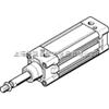 DNC-40-100-PPV-ADNC-40-100-PPV-A,双作用紧凑型气缸,163341