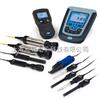HQd 系列台式/便携式多参数数字化分析仪