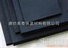 橡塑保温板吸音效果  橡塑保温板隔音效果
