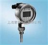 7NG3140-1AA00西门子TF2温度变送器付款方式