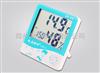 彩色外观数显温湿度计,电子温湿度计
