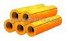 外墙专用防水岩棉板  优质岩棉保温材料