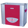 SK3310HP上海科导SK3310HP超声波清洗器