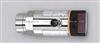 PN2024IFM温度传感器价格**