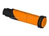 KI0024温度传感器IFM传感器
