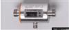 IM5038IFM易福门电磁流量计德国易福门总代理