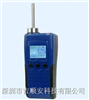 手持式丙烷检测仪