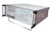 SB2232直流数字电阻测量仪