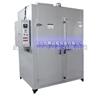 SC/RDA-1000循環干燥箱