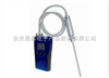 HCX-800-IR便攜式可燃氣濃度報警儀、0-100%VOL、分辨率0.1/0.01%VOL