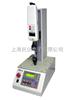 JSV-H1000日本ALGOL JSV-H1000立式自動測試機