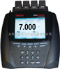 VPL-01多參數水質分析儀,VERSA STAR pH/ISE(離子濃度)/電導率/溶解氧臺式多參數測量儀
