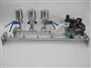 HR/MT01-6全不锈钢无菌检查薄膜过滤器