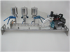 HR/MT02-3不锈钢无菌薄膜过滤器