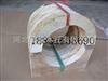 广东空调垫木 空调枕木 厂家网上直销