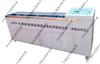 新标准液晶屏显沥青延伸度测定仪