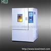 LED产品高温高湿试验箱LED产品高温高湿试验箱