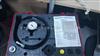 HYDAC贺德克FPU-1系列充气&检测装置