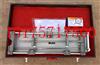 SP-540型<br>混凝土收缩膨胀率测定仪厂家