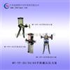 手持式液压压力泵-压力仪表-校验仪表