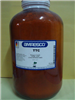 FMOC-L-天门冬氨酸4-叔丁酯