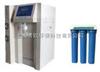 EASY 30上海超纯水系统