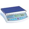 JS-BJS-B系列6kg 15kg 30kg电子桌秤