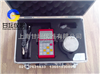 上海便携式洛氏硬度计维修供应厂_HRC硬度计厂家价格