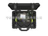FIXTURLASER GO ProFIXTURLASER GO Pro激光对中仪 国内 中国代理商 现货 资料 价格 图片 参数