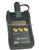 560XL美国格林利网络通信560XL光纤功率计