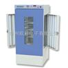 OBY-G160-SE1厂商直供 OBY-G160-SE1  光照培养箱
