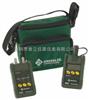 5670美国格林利网络通信5670多模光纤测试包