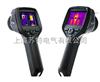 Flir E30/E40/E50/E60热像仪对比-价格/参数/图片