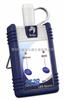 253B美国Tempo网络通信塑料光纤测试光源