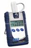 555B美国Tempo网络通信555B手持式光功率计